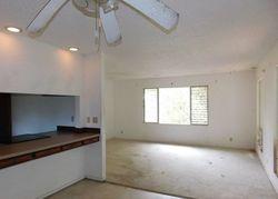 Puni Mauka Loop S - Pahoa, HI Foreclosure Listings - #29858392