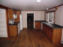 Winthrop Rd - Plymouth, MA Foreclosure Listings - #29860892