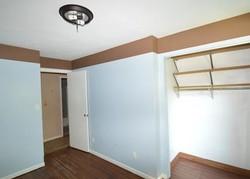 E Elmhurst Ave - Peoria, IL Foreclosure Listings - #29861174