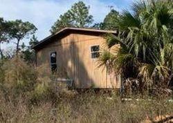 N Rock Cress Path - Crystal River, FL Foreclosure Listings - #29861275