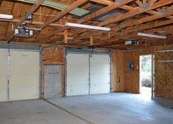 S 9th St - Burlington, IA Foreclosure Listings - #29861397
