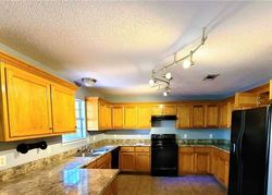 Traci Dr - Milton, FL Foreclosure Listings - #29861713