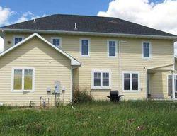 Crestwood Ln - Helena, MT Foreclosure Listings - #29862183