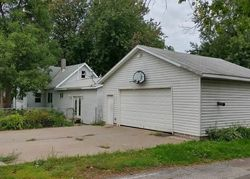 17th St - Cloquet, MN Foreclosure Listings - #29862284