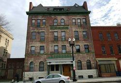 7th St Nw Apt 1 - Washington, DC Foreclosure Listings - #29862301