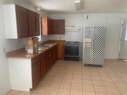 Varty St - Saint John, ND Foreclosure Listings - #29862350