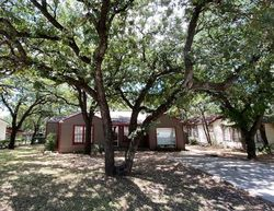 Stark St - Fort Worth, TX Foreclosure Listings - #29862361