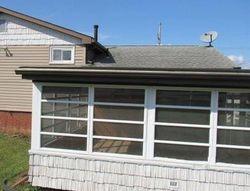Lorraine Dr - Weirton, WV Foreclosure Listings - #29862659