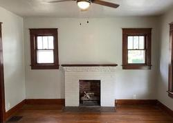 S Kimbrough Ave - Springfield, MO Foreclosure Listings - #29862685