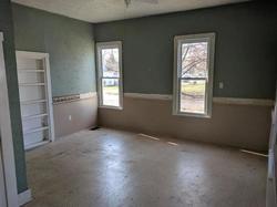 S Cherry St - Centralia, IL Foreclosure Listings - #29862743