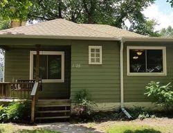 Kiplinger Ave - York, NE Foreclosure Listings - #29862807