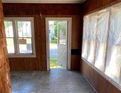 2nd Ave Ne - Austin, MN Foreclosure Listings - #29862809