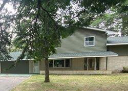 Jefferson Ave Sw - Bemidji, MN Foreclosure Listings - #29862878