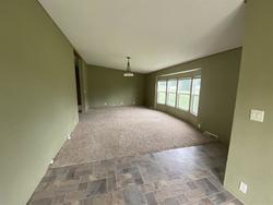 Varty St - Saint John, ND Foreclosure Listings - #29863008