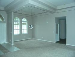 Sandpiper Ln - Blaine, WA Foreclosure Listings - #29863011