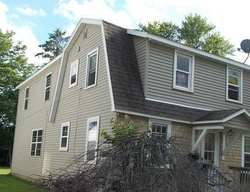 9th Ave Nw - Austin, MN Foreclosure Listings - #29863023