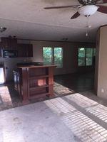 Alton Ter - Rossville, GA Foreclosure Listings - #29863027
