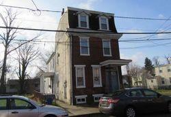 Jones Ave - Burlington, NJ Foreclosure Listings - #29866049