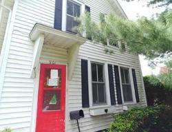 S 6th St - Burlington, IA Foreclosure Listings - #29866224