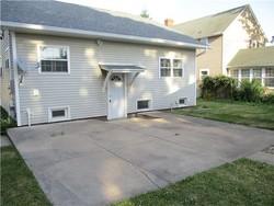 S Bloomington St - Streator, IL Foreclosure Listings - #29866225