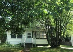 Avenue C - Cloquet, MN Foreclosure Listings - #29866606