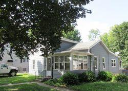 W Telegraph St - Dowagiac, MI Foreclosure Listings - #29866614