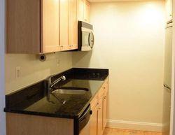 16th St Nw Apt 210 - Washington, DC Foreclosure Listings - #29866635
