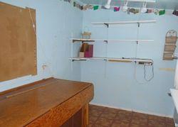 E Pine St - Rawlins, WY Foreclosure Listings - #29866712