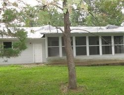 Antioch Rd - Gerald, MO Foreclosure Listings - #29866776