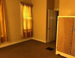 Ne 12th St - Abilene, KS Foreclosure Listings - #29866817
