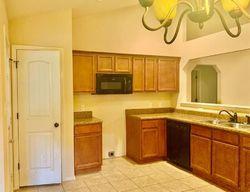Park Ave - Van Buren, AR Foreclosure Listings - #29866870