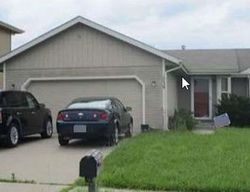 Sw Stone Crest Dr - Topeka, KS Foreclosure Listings - #29866886