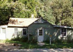 Hawthorne Ave - Bridgeton, NJ Foreclosure Listings - #29868764