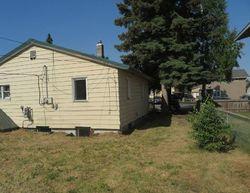 N Hoyt St - Anchorage, AK Foreclosure Listings - #29868983