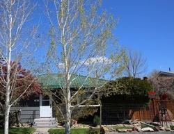 Saint Johns Ave - Billings, MT Foreclosure Listings - #29869019