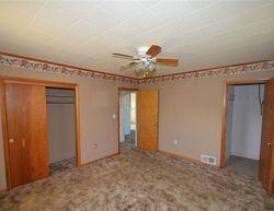 N 1st St - Raton, NM Foreclosure Listings - #29869023
