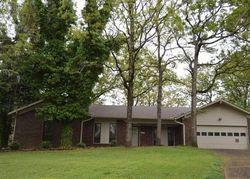 Okmulgee Ct - North Little Rock, AR Foreclosure Listings - #29869088