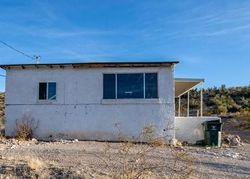 Kit Carson Rd - Kingman, AZ Foreclosure Listings - #29869165