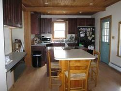 Gregory Ave - North Adams, MA Foreclosure Listings - #29869282