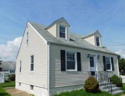 Moorland Ave - Burlington, NJ Foreclosure Listings - #29869345