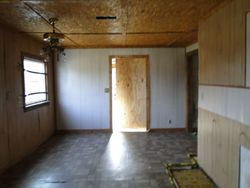 Tremont Ave - Flint, MI Foreclosure Listings - #29869439