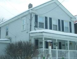 Dewey Ave - Pittsfield, MA Foreclosure Listings - #29869455