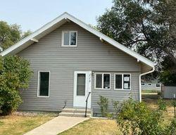 Adams St - Billings, MT Foreclosure Listings - #29869464