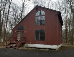 Woodland Dr - East Stroudsburg, PA Foreclosure Listings - #29869480