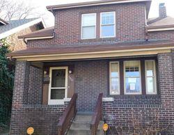 Meramec St - Saint Louis, MO Foreclosure Listings - #29869760