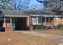 Bedford Rd - Rocky Mount, NC Foreclosure Listings - #29870019