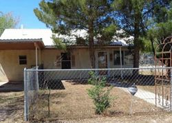 N Missouri Ave - Roswell, NM Foreclosure Listings - #29870030
