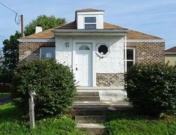 Rahway Ave - Norristown, PA Foreclosure Listings - #29870199