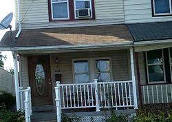 Hamilton Ave - Trenton, NJ Foreclosure Listings - #29870201