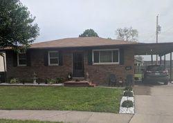 Hodge St - East Alton, IL Foreclosure Listings - #29870208
